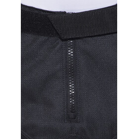 ONeal Ultra Lite 75 Pant Men black/white
